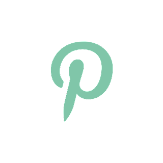Encurtidos Caseros - Pinterest