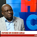 Fayose speaks on his doubts about the missing Chibok girls, says he is not convinced the girls were abducted (Video)