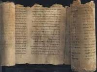 Sermones escritos para predicar - bosquejos escritos