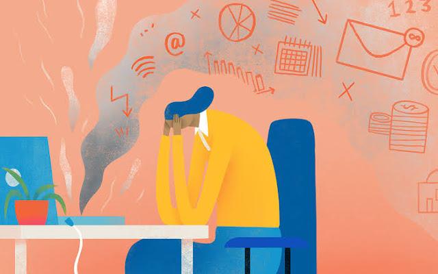 18 نصيحة سريعة لإدارة الوقت لزيادة إنتاجيتك