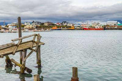 Une escale à Akureyri: voyage dans la capitale du nord de l'Islande