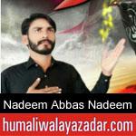 https://www.humaliwalayazadar.com/2019/05/nadeem-abbas-nadeem-noha-ayyam-e-ali.html