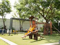 Cara Merancang Desain Taman Bermain Anak