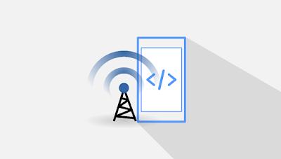 cara-mempercepat-jaringan-internet-termux