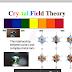 Kimia Koordinasi -Teori Medan Kristal