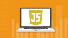 the-ultimate-javascript-course-beginner-to-advanced