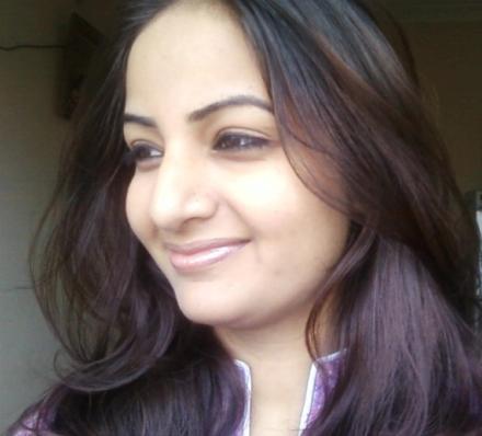 Veena Malik Fucking 45