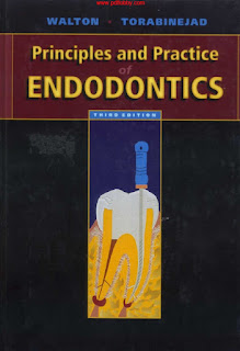 Principles and Practice of Endodontics 3rd Edition