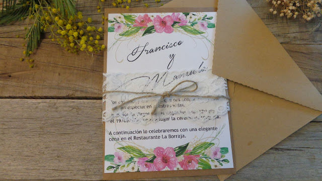https://misecretosdebodashop.blogspot.com.es/2017/12/invitacion-fresias-rosas.html