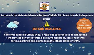 http://vnoticia.com.br/noticia/4128-defesa-civil-emite-alerta-para-chuvas-e-ventos-fortes-ate-sabado-em-sfi