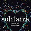 ARC Review: Solitaire by Alice Oseman