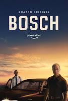 Sexta temporada de Bosch