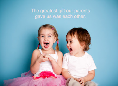 brother and sister love quotes, I Love You Brother Quotes From Sister,