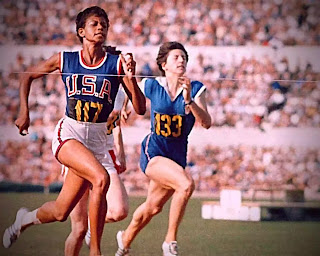 wilma rudolph motivational story in hindi