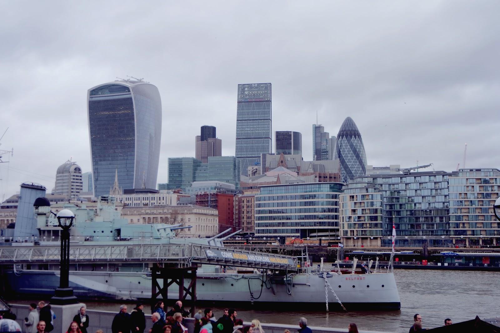 London, blog, Londres, City of London, tower bridge, London street, Thames River, Tamise,