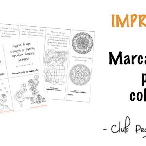 Manualidad Instrumentos Musicales Caseros Club Peques Lectores