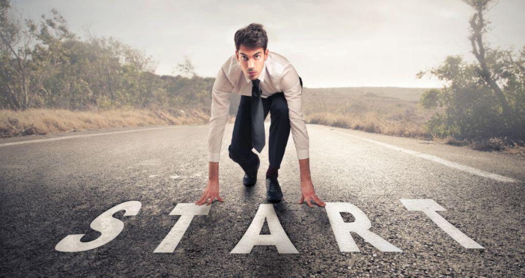 7 cosas que te ayudarán a ser más exitoso en tu vida