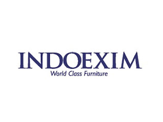 PT. INDOEXIM INTERNATIONAL