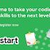 Google Kick Start Global Online Coding Competition 2020 [Round C]