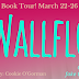 Blog Tour Sign-Ups! Wallflower by Cookie O'Gorman!