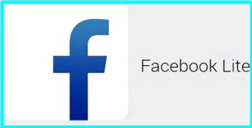 facebook lite app for pc download
