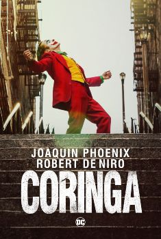 Coringa Torrent – HDRip 720p/1080p Dual Áudio<