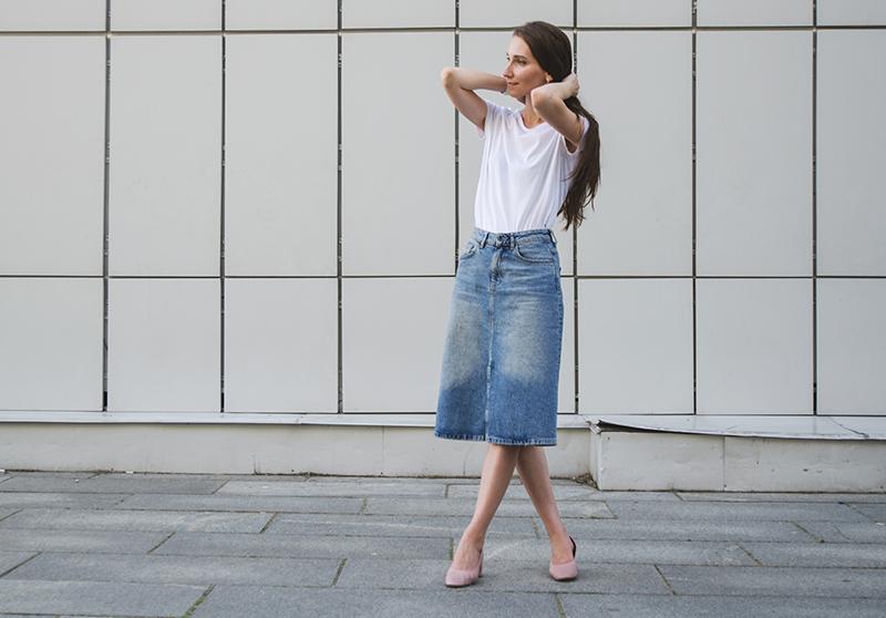 Блоггеры Киева, модные блоггеры стрит стайл Киева