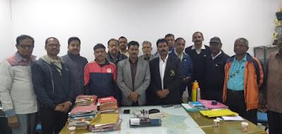 sports-assosiation-jamshedpur-meeting