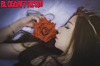 Mimpi indahmu bisa diatur sesuai keinginan loh