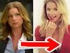 40+ Aktris Pemeran Film Marvel Paling Seksi ! Dari Agent of SHIELD sampai MCU !