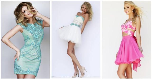 http://www.sherrylondon.co.uk/prom-dresses-c-14/?flt_37_270=270