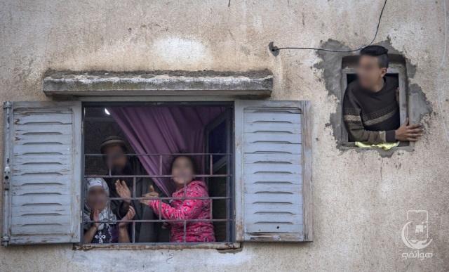 """المغرب يمدد حالت """"الطوارئ الصحية"""" لشهر إضافي"""