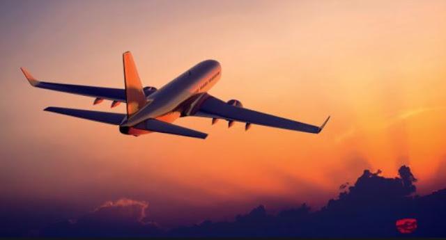 Normas supersticiosas para los viajes.