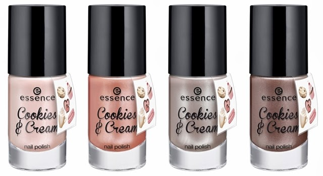 Essence-Cookies-Cream-Trend-Edition-Nail-Polish