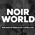 Noir World - Resumen de Reglas en Castellano