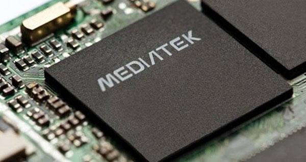 Android Berbasis MediaTek Rentan Diisengi via SMS