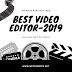 Best Video Editor apps for Android-2019:Pro Editor