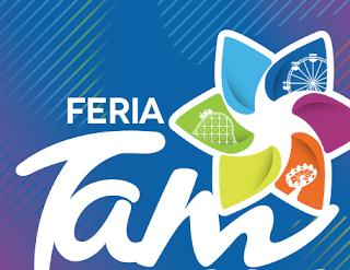 feria tamaulipas 2019