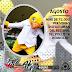 """Más de 72.000 personas disfrutarán del Festival del Pollo """"a domicilio"""""""