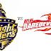 Ipl 9 match 2 : Kolkata Knight Riders vs Delhi Daredevils April 10th 2016