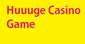 huuuge casino game,huuuge casino free coins,free coins for huuuge casino,huuuge casino slots free coins,huuuge casino free coin links,