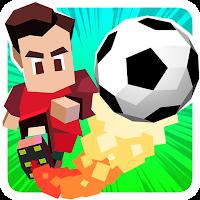 Retro Soccer – Arcade Football Game Mod Apk