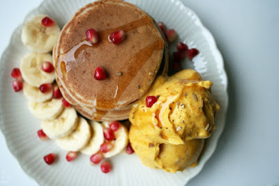 http://be-alice.blogspot.com/2016/01/pumpkin-pie-ice-cream-pancakes.html