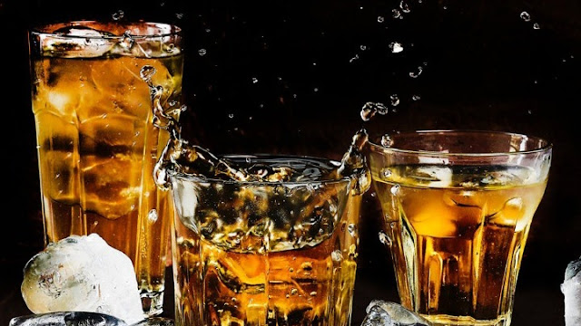 """Μεγάλη παρτίδα """"μπόμπα""""  οινοπνευματωδών ποτών κατασχέθηκε στη Ζάκυνθο"""