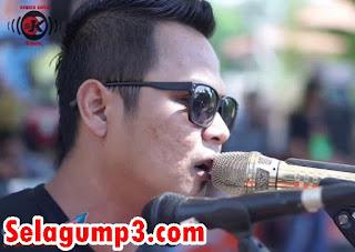 Download Lagu Terbaru Cak Fendik Full Album Dangdut Koplo Mp3 Paling Enak