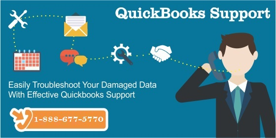 Repairing QuickBooks Online Banking Issues and Errors