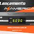 AZ America Silver GX Pro - Lançamento 2021