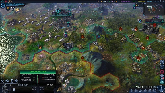civilization-beyond-earth-pc-screenshot-www.ovagames.com-4