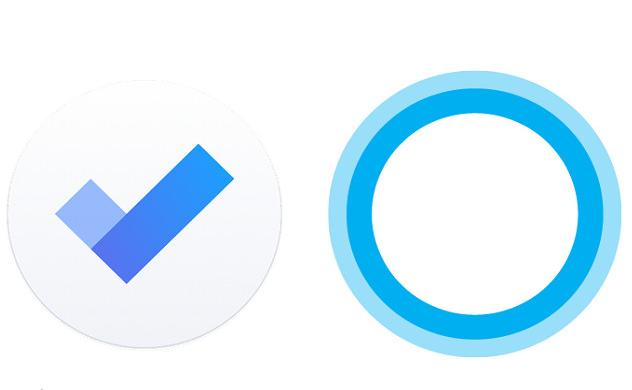 مايكروسوفت تبدأ بإختبار تكامل تطبيق المهام To-Do مع كورتانا