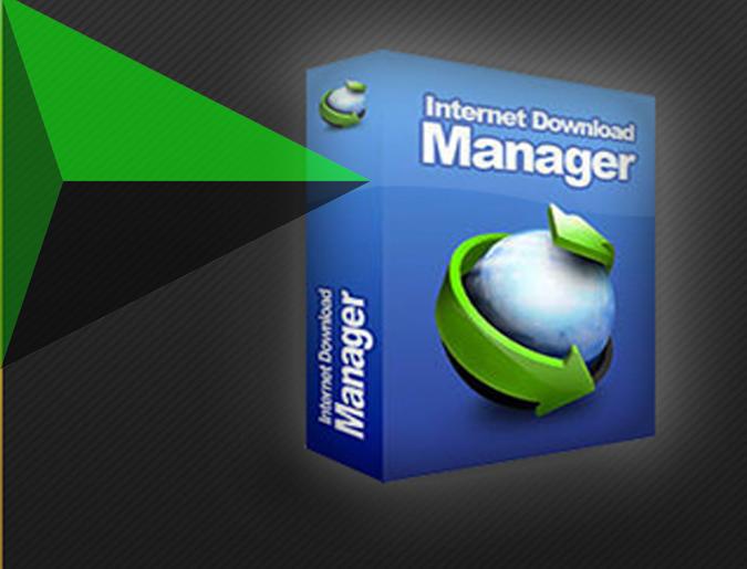 internet_download_manager